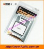 GGS DC Professional LCD Glass Screen Protector for Nikon D90