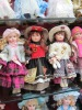 silicone baby dolls for sale