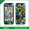 cute cell phone stickers