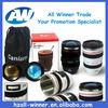 The sixth generation Caniam 24-105 camera lens mug