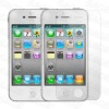 Korea pet screen protector for iPhone 4/4S