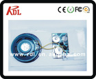 IC Sound Module for Greeting Card