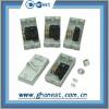 IP66 waterproof isolating switch