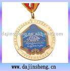 Medal DJ-B149