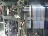 textile machine shutte loom