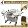 Manual Wafer Biscuit Machine
