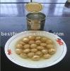 Canned Salty Mushroom champigion