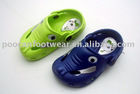 New Design PVC Children' sandal