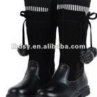 Children's nice winter boot