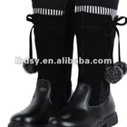 Children's nice winter boot