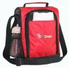 Insulated lunch bags for adults