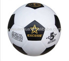 OEM Soccer ball,cheap football for promotion