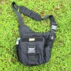 outdoor sport bag