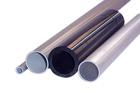 Aluminium (Alloy) Aluminum Pipe & Tube