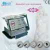 Good Quality Eye Rejuvenation Equipment