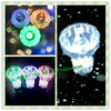 Diamond Christmas Best LED Lights