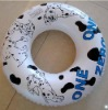 inflatable kids swim ring,inflatable swimming ring,inflatable promotional swim ring