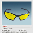 cheaper protective goggles safety goggle