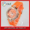 2012 fashion watch factory direct wholesale wrist watches with competitive price