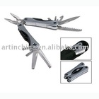 pocket hand tools , multi-tools , combination plier