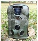 Hunting Camera Game camera with Waterproof Box