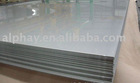304 Stainless Steel Plate,stainless steel door plate