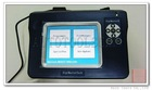 Digimaster 2 Digimaster II with best price high quality MLP003