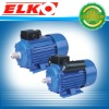 YCL series heavy-duty single phase capacitor start induction motor