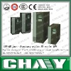 UPS-HB power frequency online HB series UPS