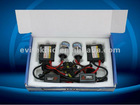 55W HID XENON KIT with new slim ballast TM55