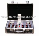 MYF-B Manual fireworks console