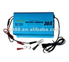 12v battery charger 12 volt