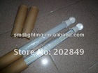 T8 18w LED Tube SMD3528 288pcs 120 cm