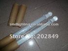 T8 18w LED Tube SMD3528 288pcs 120 cm