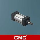 SC/SU Series Standard Pneumatic Cylinder