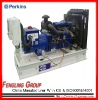 OEM Of Perkins 100kVA/80kW 3 Phase Water Cooled Diesel Generator(PERKINS+Stamford)