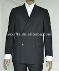 2012 Men' s European Style Suit
