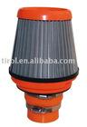 Air Filter T10174