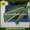 China factory DDR RAM 1GB 2GB 4GB MEMMORY
