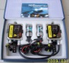 Wide-power HID Xenon Kit H7 6000K