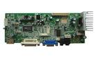VGA+DVI+ HDMI LCD controller board