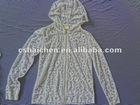 HOT Sale Net sunshade shirt blouse