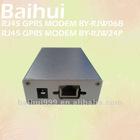 RJ45 gsm gprs wireless modem Q24PLUS