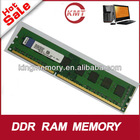 Special offer kst desktop memory DDR3 8GB 1600mhz