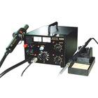 AOYUE SMD Rework Station,soldering station,repairing station (AOYUE-909)