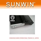 WMA Play SMSL SD-1955 DIR9001 Chip AD1955 DAC Audio Decoder