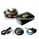 car tracking gps gsm gprs server software gps tracker
