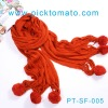 Hot Selling Scarf 5
