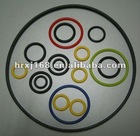 rubber products seal,rubber products manufacture,rubber industry