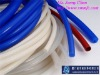 High quality Rubber Pipe in NBR,Silicone,EPDM,Viton approved RoHS